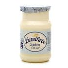 Йогурт натуральный вкус 1,5% ТМ Landliebe (Лендлибе)