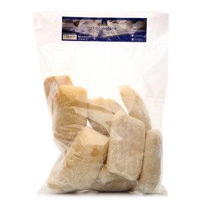 Хлеб чиабатта замороженный ТМ Horeca (Хорека)