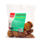Печенье сдобное кукурузное на фруктозе ТМ Рототайка