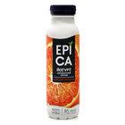 Йогурт красный апельсин ТМ Epica (Эпика)