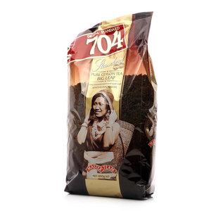 Чай черный ТМ Мастер Тим