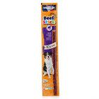 Корм для собак Beef-Stick Дополнительный ТМ Vitakraft (Витакрафт)
