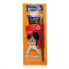 Колбаски для собак Beef-Stick School ТМ Vitakraft (Витакрафт), 10 шт
