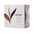 Чай черный байховый Assam 50*2г ТМ Newby (Ньюби)