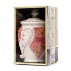 Чай черный листовой Подарок Цейлона ТМ Hilltop (Хилтоп)
