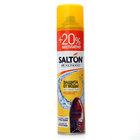 Средство для защиты от воды ТМ Salton (Салтон)