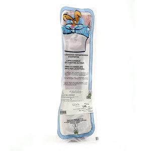 Кролик (тушка) для жарки замороженный ТМ Olivia LTD (Оливия ЛТД)