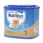 Смесь сухая молочная Nutrilon 1 (Нутрилон) с рождения ТМ Nutricia (Нутриция)