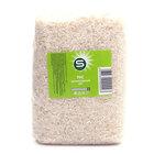 Крупа рис длиннозерный ТМ Smart (Смарт)