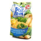 Картофельное пюре ТМ Биг Ланч