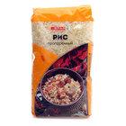 Крупа рис пропаренный ТМ Spar (Спар)