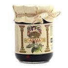 Варенье из грецких орехов ТМ Arma (Арма)